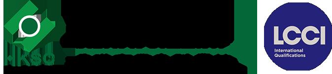 hksclcci-logo